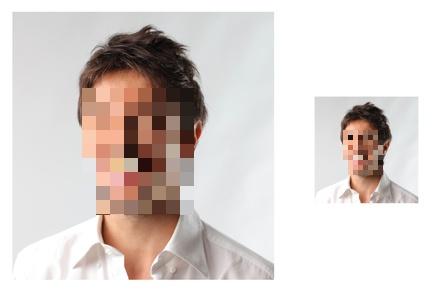 free online photo editor blur