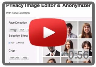 Facepixelizer   Pixelate - Blur - Anonymize   Free Online